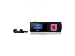 MP337 Ttec Plus