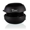 Ttec Plus S502