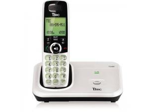 TD450 Ttec Plus