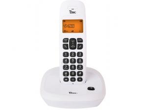 TD150 Ttec Plus