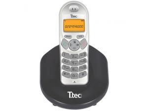 TD200 Ttec Plus