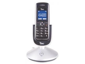 TD325 Ttec Plus