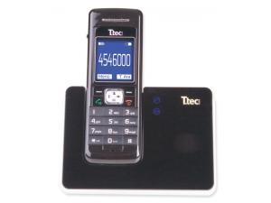 TD500 Ttec Plus