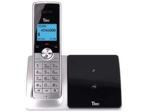 TD510 Ttec Plus