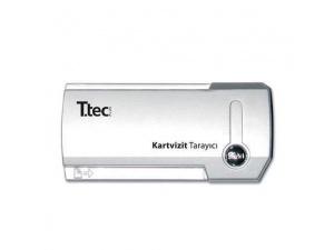 Ttc-cm001  Ttec Plus