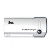 Ttec Plus Ttc-cm001