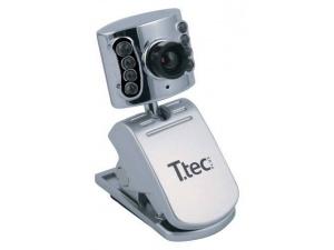 TTC-W109N Ttec Plus