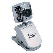 Ttec Plus TTC-W109N