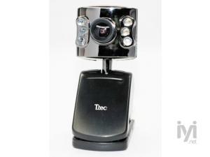 W108N Ttec Plus