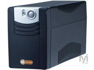 850VA Line Interactive LITE-850 Tuncmatik