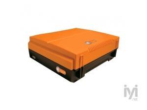 Tuncmatik Eco Lite 600