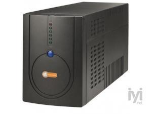 LITE-1500 Tuncmatik
