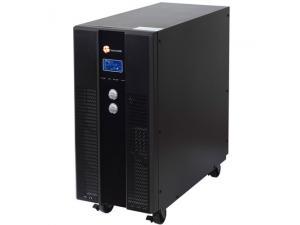 Tuncmatik Newtech Pro Dsp 10 Kva 1f / 1f Lcd Online Ups