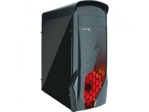 Turbox ATM930001 Intel Pentium G2020 4GB 320GB Freedos