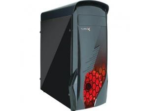 Turbox ATM930007 Intel Pentium G2020 8GB 500GB R7 240 Freedos