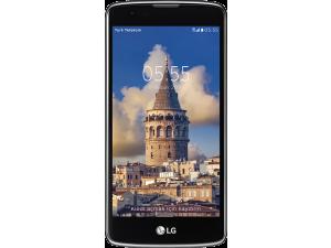 k8 Türk Telekom