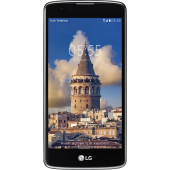 Türk Telekom k8