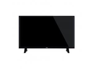 Regal Tv 32R602H 32