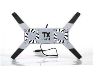 TXACNBM TX