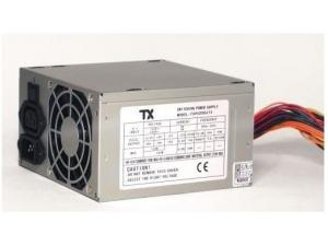 TXPSU350ATX TX