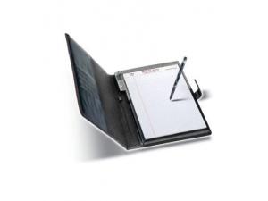 D-Note DLA401 Uc-logic