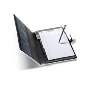 Uc-logic D-Note DLA401