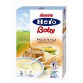 Ülker Hero Baby Balli 8 Tahilli Kasik Mamasi 110 Gr