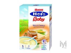 Hero Baby 8 Tahıllı 500 Gr Ülker Hero Baby