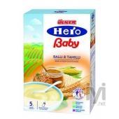 Ülker Hero Baby Hero Baby 8 Tahıllı 500 Gr