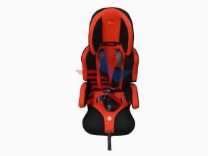 Bebek Koltuğu 96z004 Ultra Speed
