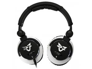 DJ-1 Ultrasone
