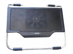 VNC-191U V-Net