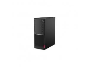 Lenovo V530-15ICR Intel Core i7 8700 8GB 1TB + 256GB SSD Freedos 11BH002BTXH16