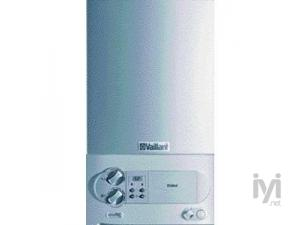 turboTEC plus VUW 242/3-5  Vaillant