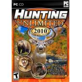 ValuSoft Hunting Unlimited 2010 (PC)