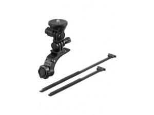 Sony Vct-Rbm2 Aksiyon Kamera İçin Boru Bağlantısı