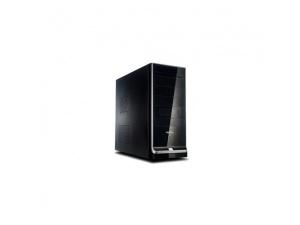 Vento Ta-K51 Kasa Siyah/Gümüş 350W