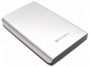 Store 'n' Go 1TB USB (53016) Verbatim