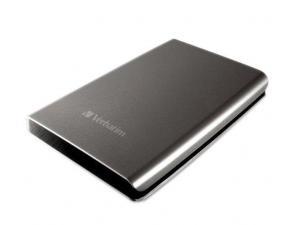 Store N Go 500GB 53021 Verbatim