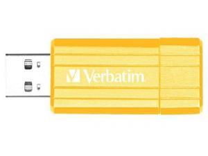 Store N Go Pinstripe 32GB Verbatim