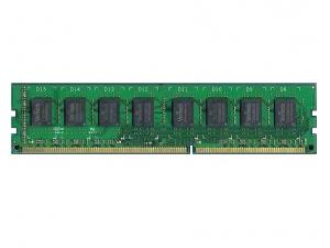 1GB DDR3 1333MHz 1GBDDR1333VERITECH Veritech