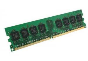 2GB DDR2 667MHz 2GBDDR667VERITECH Veritech