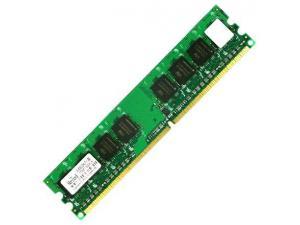 2GB DDR2 800MHz 2GBDDR800VERITECH Veritech