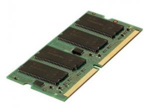 4GB DDR3 1333MHz SODIMM4GB1333 Veritech