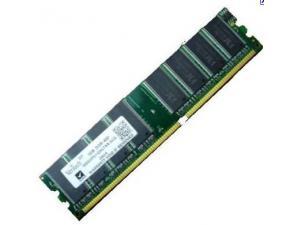 512MB DDR 400MHz 512DDR400VERITECH Veritech