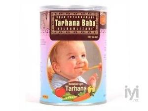 Bebekler Icin Ev Tarhanasi Very Important Baby