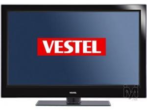 22VH3000 Vestel