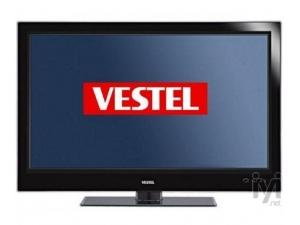 32742 Vestel