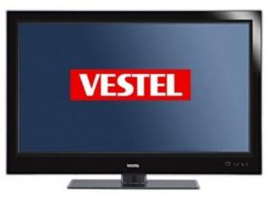 42742 Vestel
