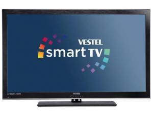 42PF7017 Vestel